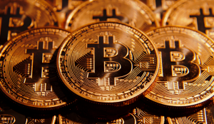 Bitcoin: Ξεπέρασε σε αξία τον χρυσό | Pagenews.gr