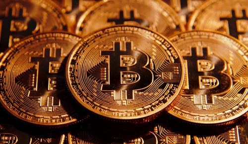 FIFA και bitcoin τα… αγαπημένα θέματα των κυβερνοεπιθέσεων | Pagenews.gr