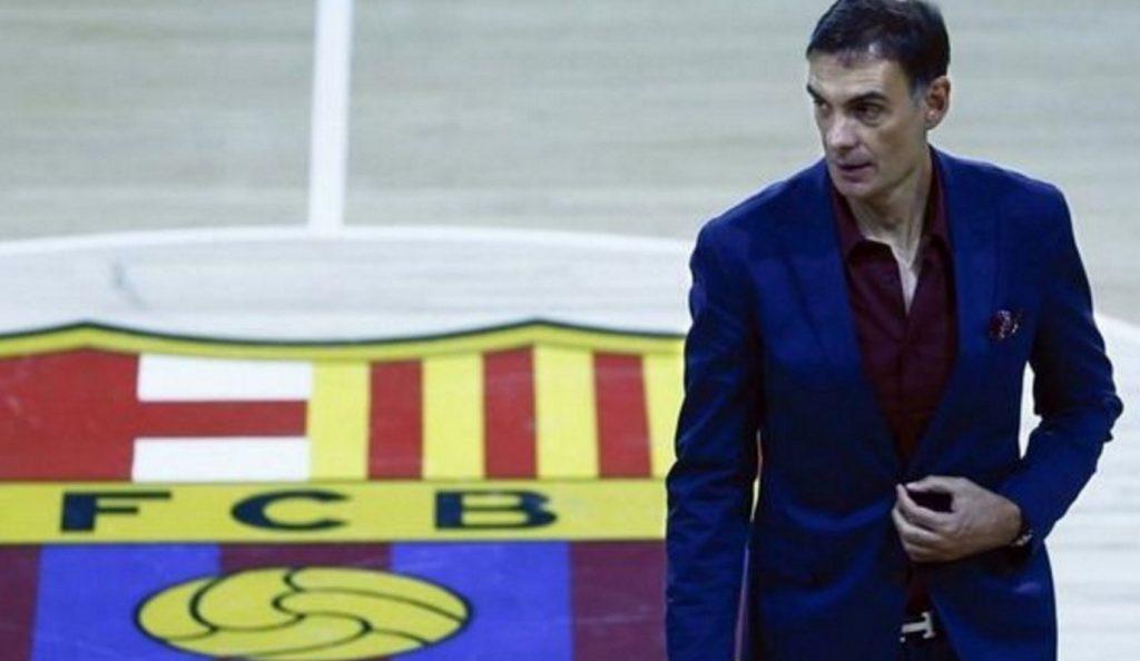 Αλλάζει ριζικά η Μπαρτσελόνα την επόμενη σεζόν | Pagenews.gr