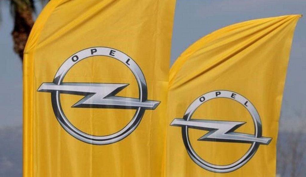 Opel: Ξεκινά πρόγραμμα εθελουσίας εξόδου | Pagenews.gr