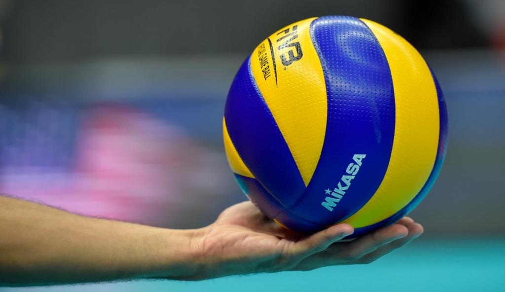 Ημιτελικός με διαστάσεις «τελικού» | Pagenews.gr