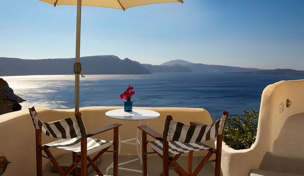 120 εκ. ευρώ στον τουρισμό από Σεπτέμβριο μέσω ΕΣΠΑ | Pagenews.gr