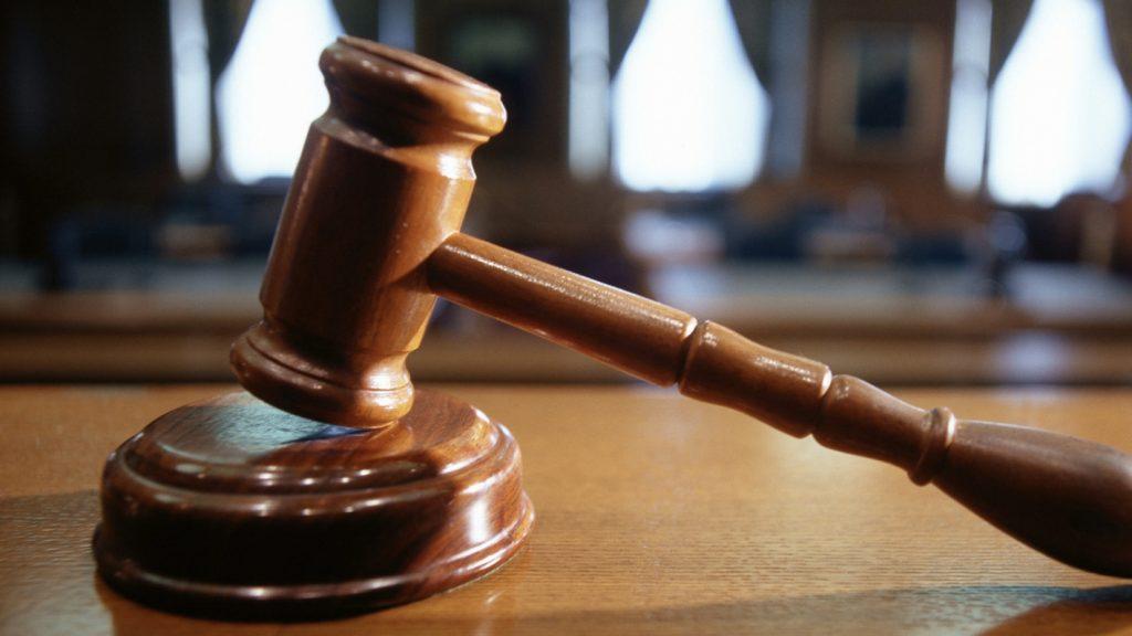 Οκτώ μήνες φυλάκιση με αναστολή στο δήμαρχο Ωραιοκάστρου | Pagenews.gr