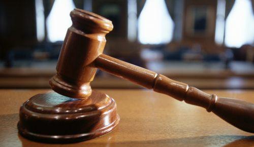 Ουγγαρία: Καταδικάστηκαν τέσσερα μέλη συμμορίας διακινητών ανθρώπων   Pagenews.gr