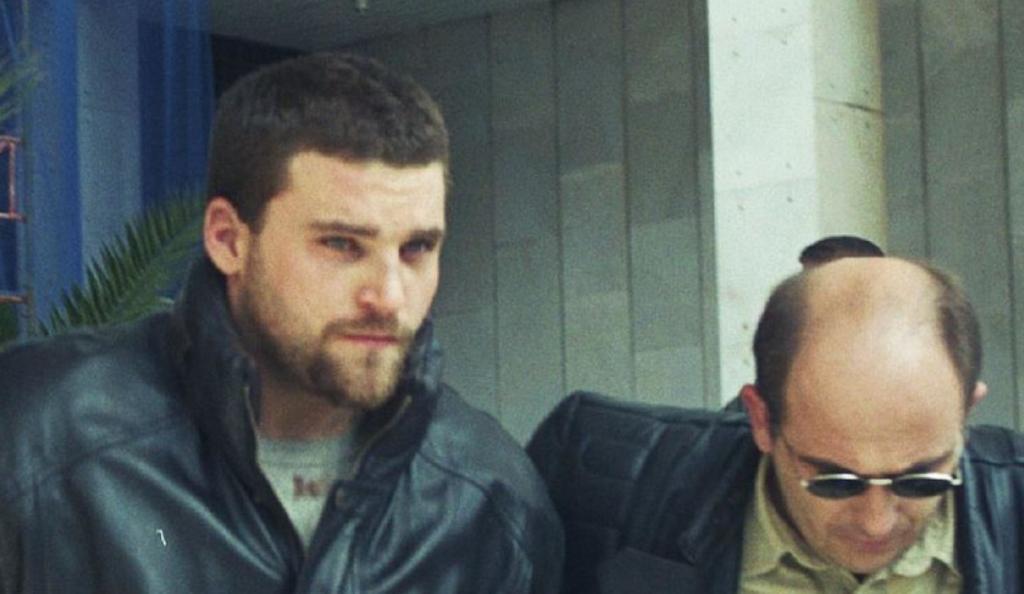 Ο εφιάλτης επιστρέφει: Ο Κώστας Πάσσαρης είναι έτοιμος για την απελευθέρωσή του – Όλη η ιστορία του   Pagenews.gr