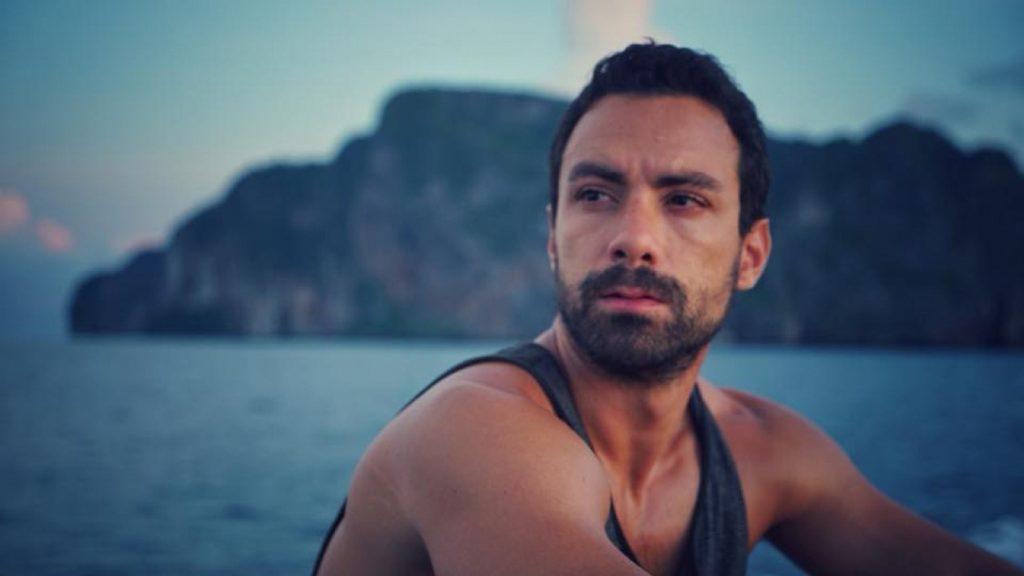 Σάκης Τανιμανίδης: Το μυαλό μου είναι στο συλλαλητήριο   Pagenews.gr