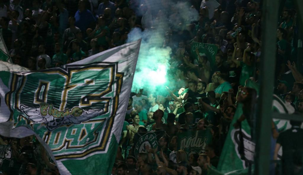 «Αφήστε μας να τους νικήσουμε» | Pagenews.gr