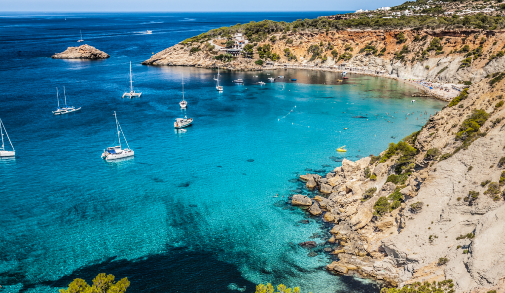 2017: Αύξηση 4% στα παγκόσμια ταξίδια | Pagenews.gr