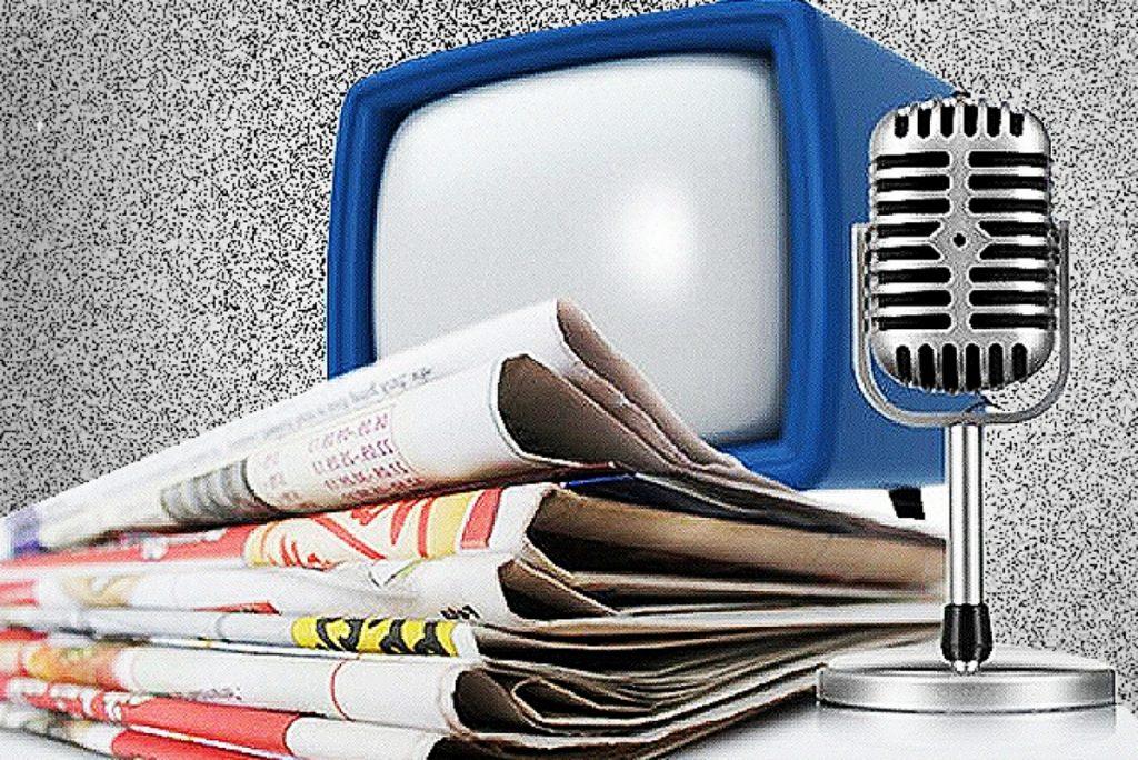 Tροπολογία για την τιμολόγηση της διαφήμισης στα ΜΜΕ | Pagenews.gr