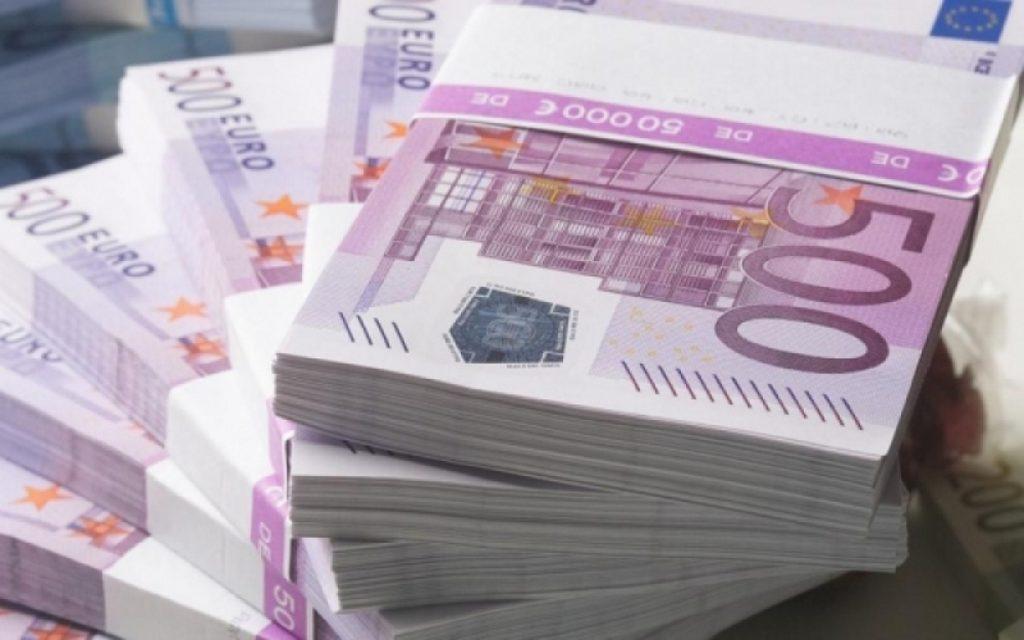 Θέμα λίγων μόνο ημερών ο εντοπισμός των μεγαλοκαταθετών   Pagenews.gr
