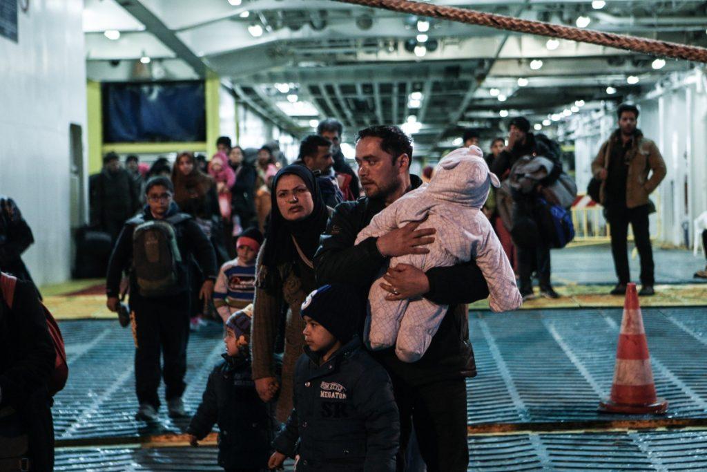 Καλά κρατούν οι εισροές! | Pagenews.gr