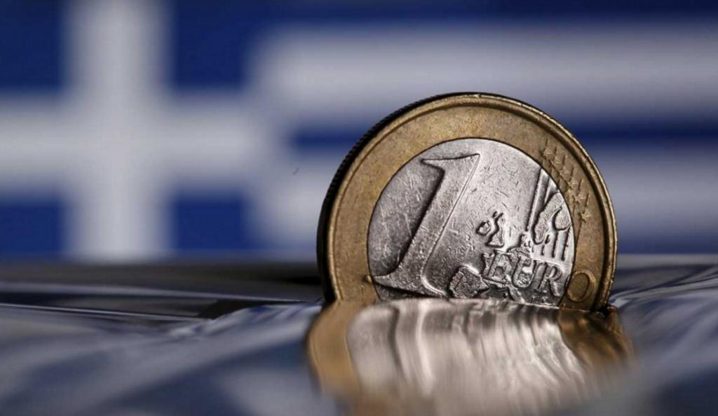 Συνέχιση των μεταρρυθμίσεων ζητούν εκπρόσωποι της αγοράς   Pagenews.gr