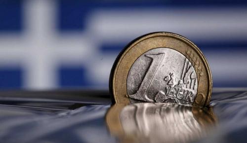 Στο 2,3% η ανάπτυξη της ελληνικής οικονομίας | Pagenews.gr