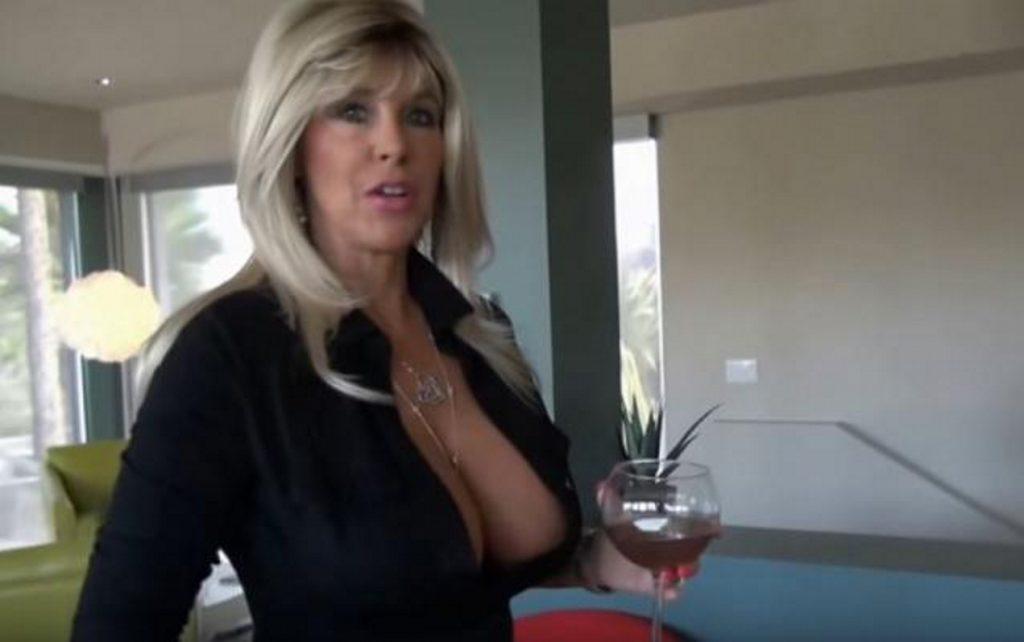 H MILF… με το βίντεο 3.000.000 views | Pagenews.gr