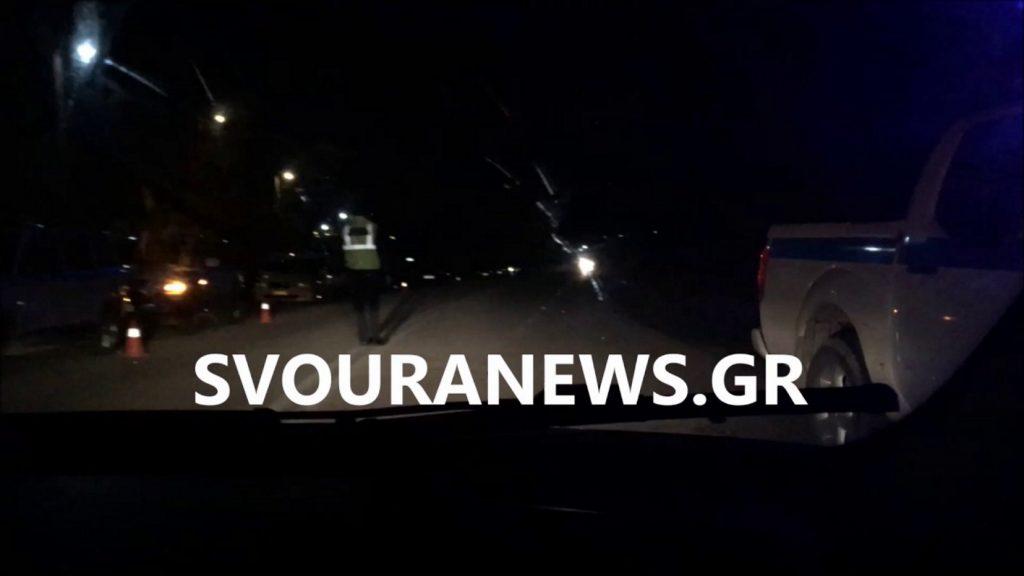 Με το όπλο που τραυμάτισε τον Μαζιώτη, σκότωσε τον ταξιτζή ο ειδικός φρουρός   Pagenews.gr