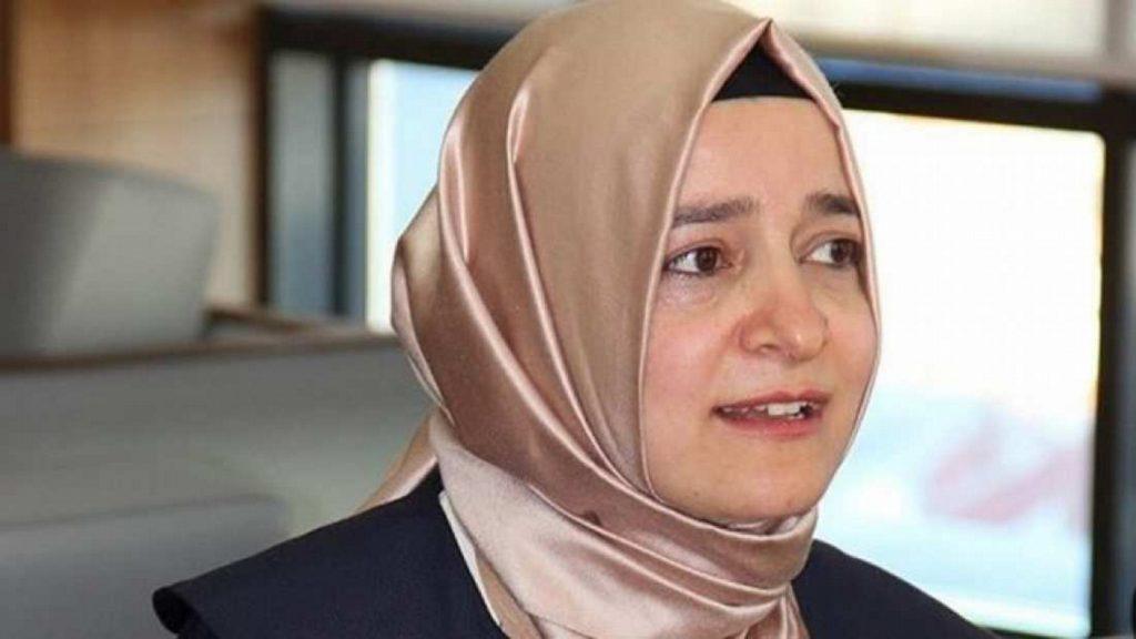 Κόντρα Τουρκίας – Ολλανδίας: «Αυτή η συμπεριφορά απέναντι σε μια γυναίκα είναι οικτρή» | Pagenews.gr