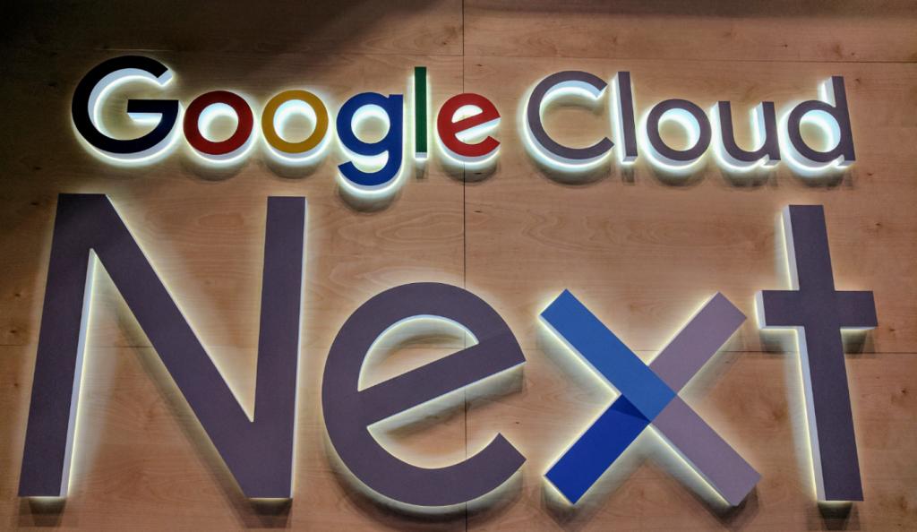 Google: Αναζήτηση αντικειμένων που εμφανίζονται μέσα σε videos | Pagenews.gr