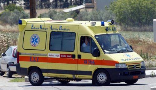 Αναστάτωση στην Κρήτη: Μαθητής τραυματίστηκε από αδέσποτη σφαίρα   Pagenews.gr