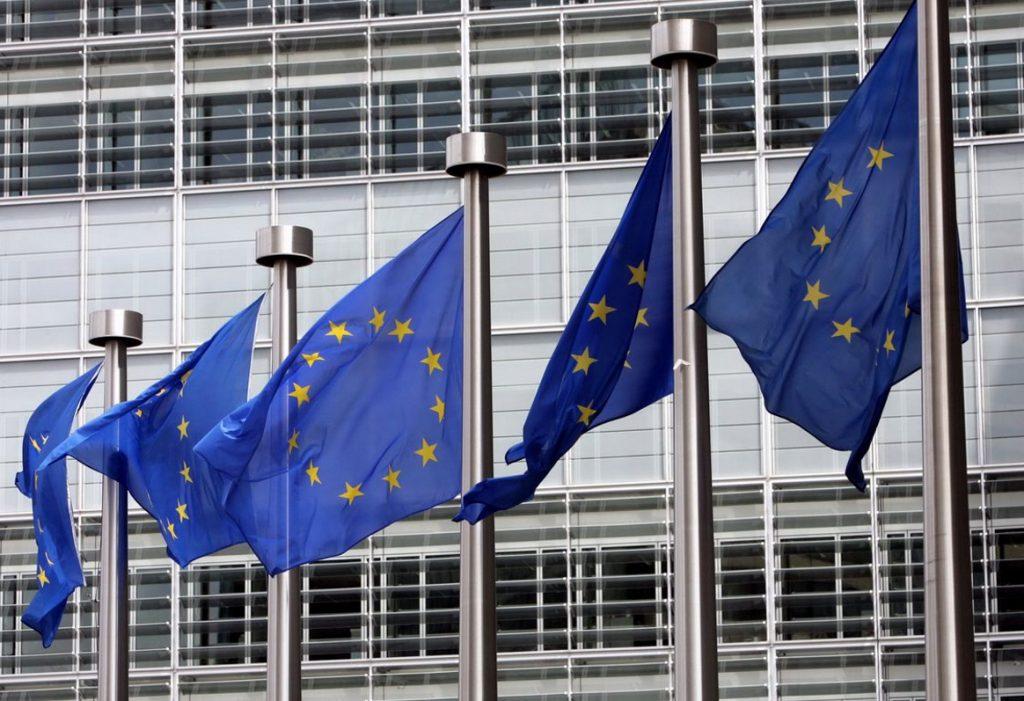 Την έξοδο της Ελλάδας από τη διαδικασία υπερβολικού ελλείμματος ζητάει επίσημα η Κομισιόν   Pagenews.gr