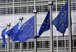 Κομισιόν: Με ρυθμό 2% η ανάπτυξη της ελληνικής οικονομίας την επόμενη τριετία | Pagenews.gr