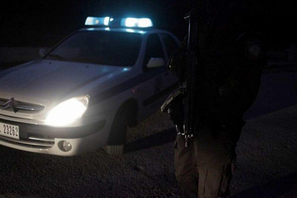 Ρέθυμνο: Σύλληψη για καλλιέργεια δενδρυλλίων κάνναβης | Pagenews.gr