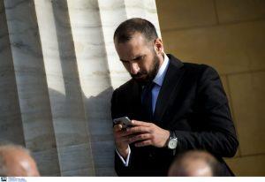 Τζανακόπουλος: Ο κύκλος των περικοπών έχει κλείσει | Pagenews.gr