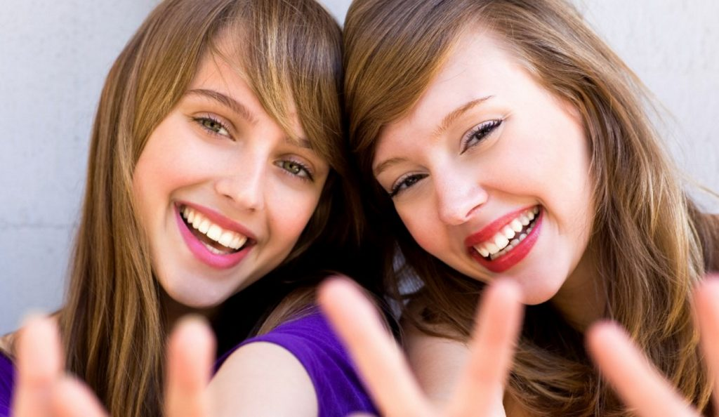 Νομίζετε υπάρχει αληθινή φιλία μεταξύ των γυναικών; | Pagenews.gr