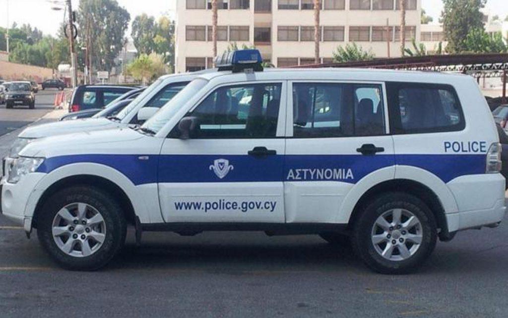 Επεισόδια, τραυματισμοί και συλλήψεις πριν από την έναρξη του ΑΕΛ-Απόλλων!   Pagenews.gr