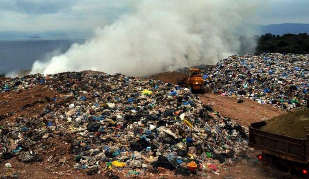 Αιθιοπία: Κατολίσθηση σε χωματερή – Τουλάχιστον 24 νεκροί | Pagenews.gr