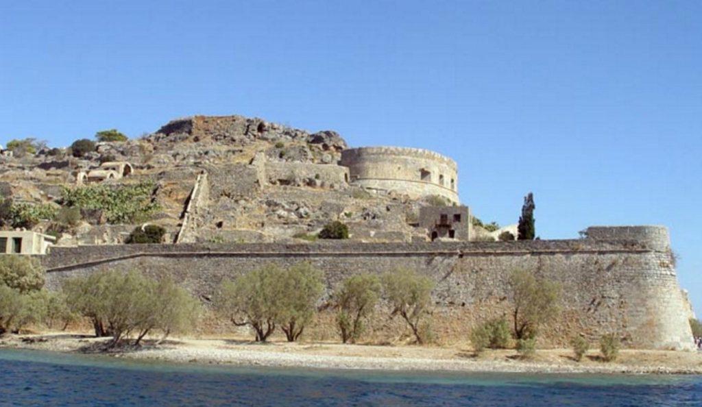 Αίτημα ένταξης του Μινωικού πολιτισμού και της Σπιναλόγκα στην UNESCO   Pagenews.gr