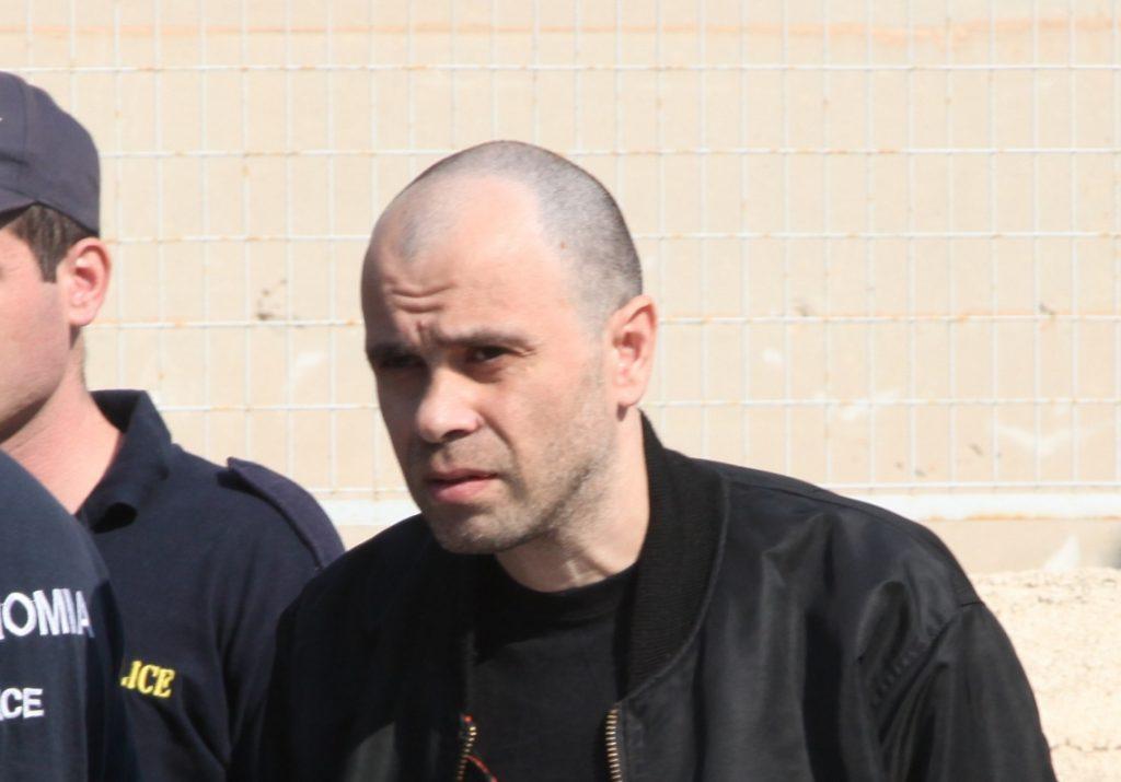 Μαζιώτης μιλάει για ΕΛΛ.ΑΣ. και δράστη του εγκλήματος στην Καστοριά!   Pagenews.gr