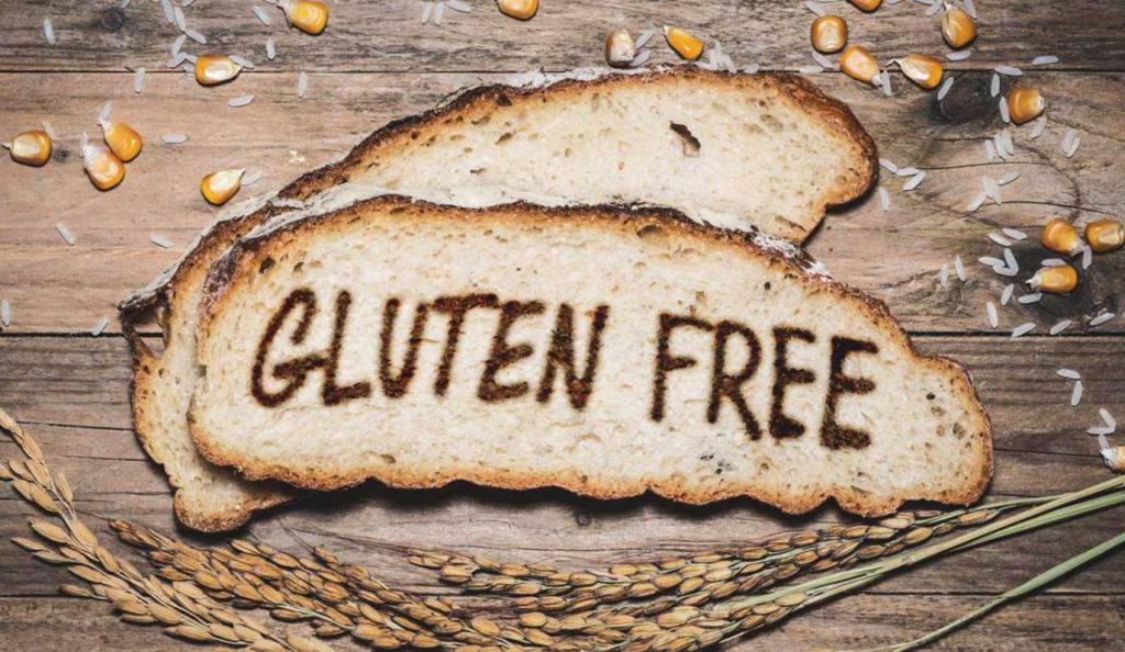 Προσοχή: Η διατροφή με χαμηλή γλουτένη μπορεί να αυξήσει τον κίνδυνο για διαβήτη | Pagenews.gr
