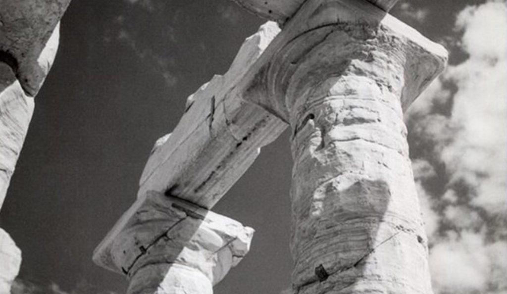 ΚΑΣ: «Όχι» στη χορήγηση άδειας κινηματογράφησης στον αρχαιολογικό χώρο του Σουνίου | Pagenews.gr