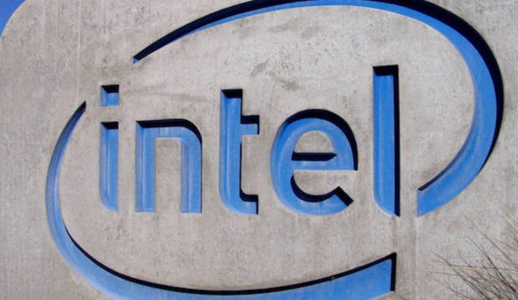 Intel: Εξαγοράζει την εταιρεία αυτόνομης οδήγησης MobilEye | Pagenews.gr