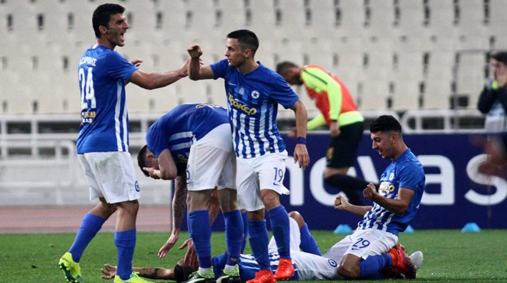 Μεταγραφική κόντρα των «μεγάλων» για μεγάλο ταλέντο της Superleague | Pagenews.gr
