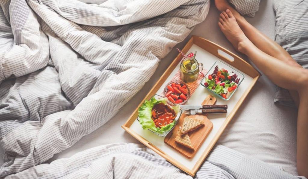 Έρευνα: Χορτοφαγία για καλύτερη ερωτική ζωή | Pagenews.gr