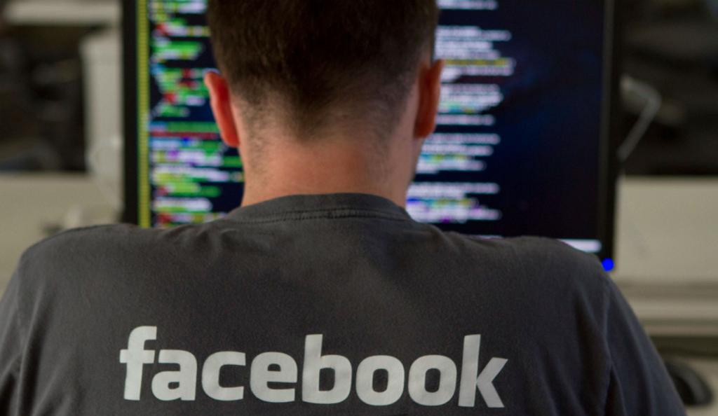 Facebook: Τέλος στην παρακολούθηση χρηστών από υπηρεσίες ασφάλειας | Pagenews.gr
