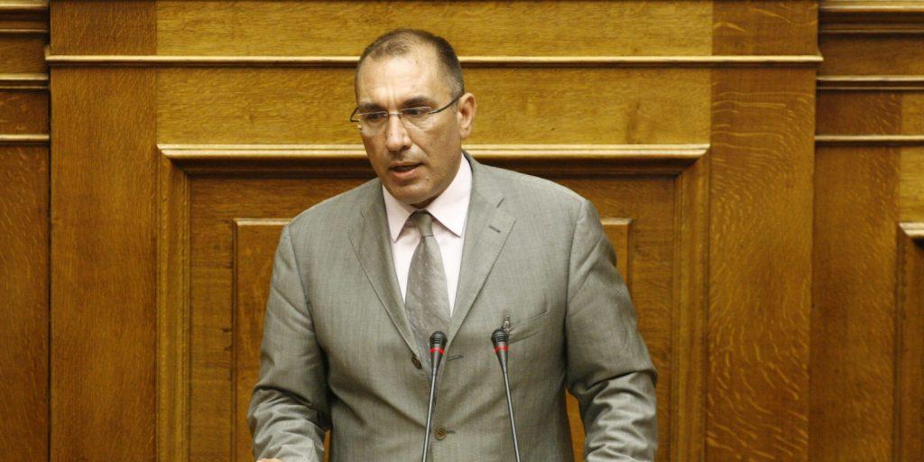 Αντίδραση ΑΝΕΛ για την δήλώση Κατρούγκαλου | Pagenews.gr