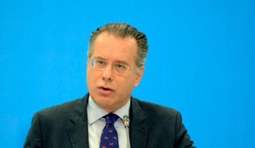 Κουμουτσάκος: Ο τραυματισμός των ελληνορωσικών σχέσεων είναι αναγκαίο να επουλωθεί | Pagenews.gr