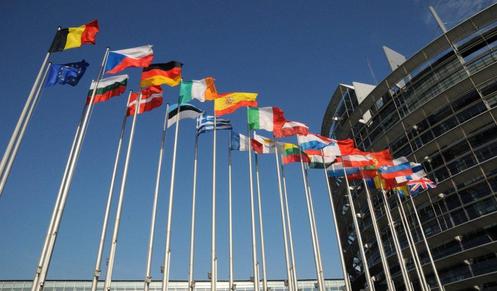 Ευρωπαϊκή Ένωση: Υπογράφεται το νέο Ευρωπαϊκό Σύμφωνο Άμυνας | Pagenews.gr