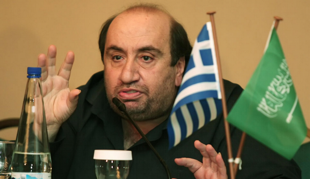 Τσάκας: «Ναι σε μπίζνες για μεγάλη ομάδα» | Pagenews.gr