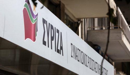 Ο ΣΥΡΙΖΑ «πανηγυρίζει» για τη μείωση της ανεργίας | Pagenews.gr