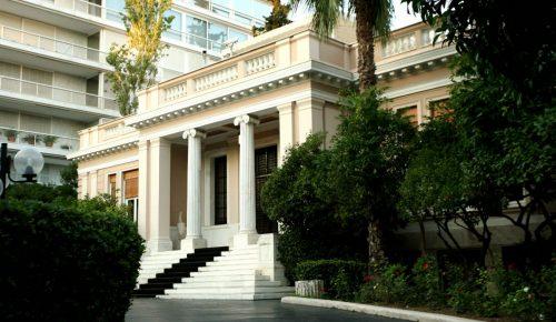 Κυβερνητικοί κύκλοι: Βατερλώ της ΝΔ, ο Μητσοτάκης φοβάται ακόμα και τους βουλευτές του | Pagenews.gr