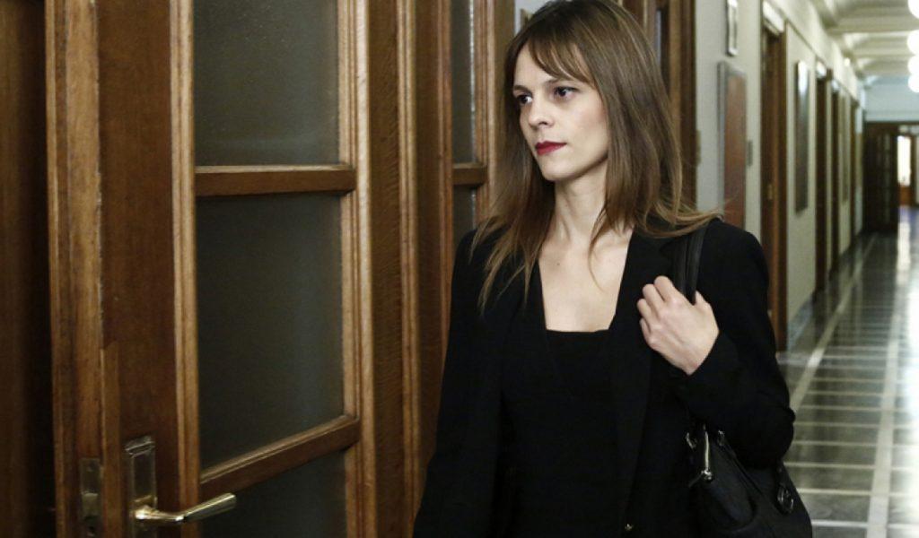 Ενημερώνουν βουλευτές του ΣΥΡΙΖΑ Τσακαλώτος-Αχτσιόγλου | Pagenews.gr