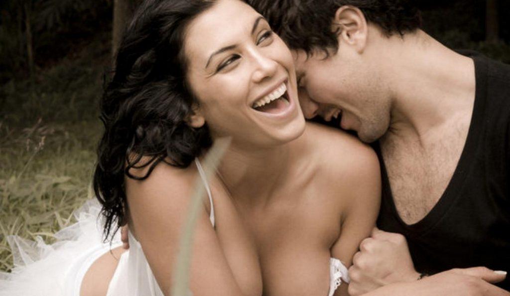 Έρχονται πολύ ερωτικές βραδιές μέχρι την Κυριακή ! | Pagenews.gr