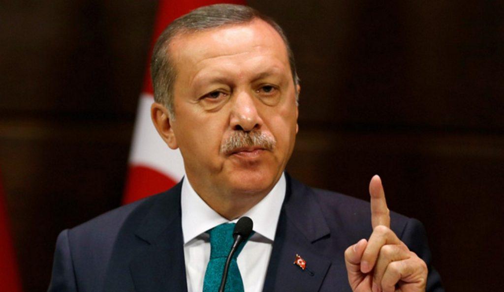 Ελβετία προς Τουρκία: Δεν διώκεται η ελευθερία του λόγου | Pagenews.gr