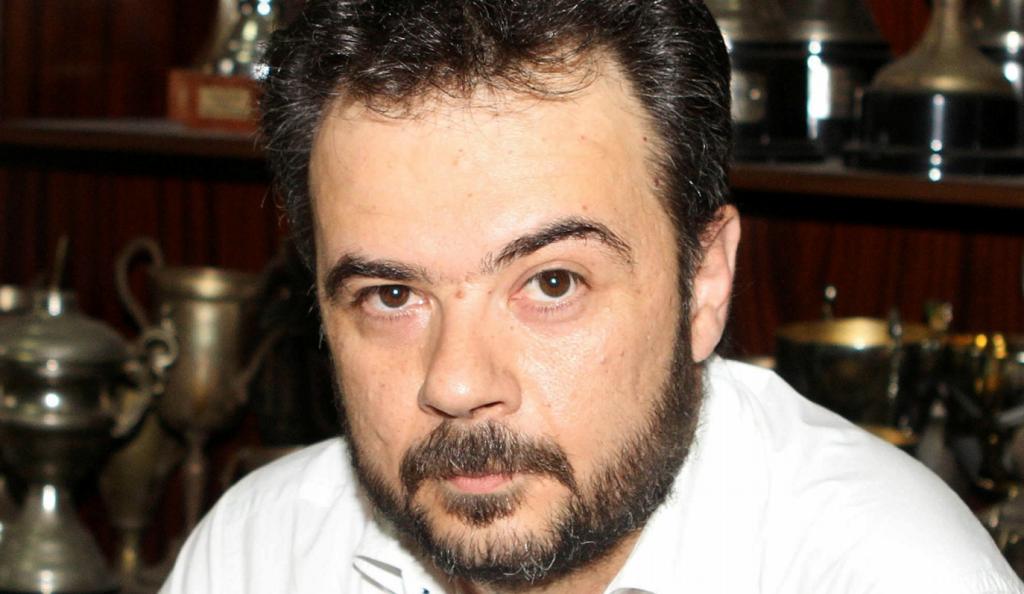 Μαστροθύμιος: «Αδικαιολόγητη η καθυστέρηση, δεν γίνεται να μπουν στο… συρτάρι οι ενστάσεις» | Pagenews.gr
