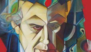 Μίκης Θεοδωράκης: Αν δεν υπήρχε ο Στάλιν και ο Κόκκινος Στρατός τι θα είχαμε σήμερα; | Pagenews.gr
