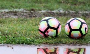 Στις 12 αντί για τις 19 Απριλίου η 26η αγωνιστική της Football League | Pagenews.gr
