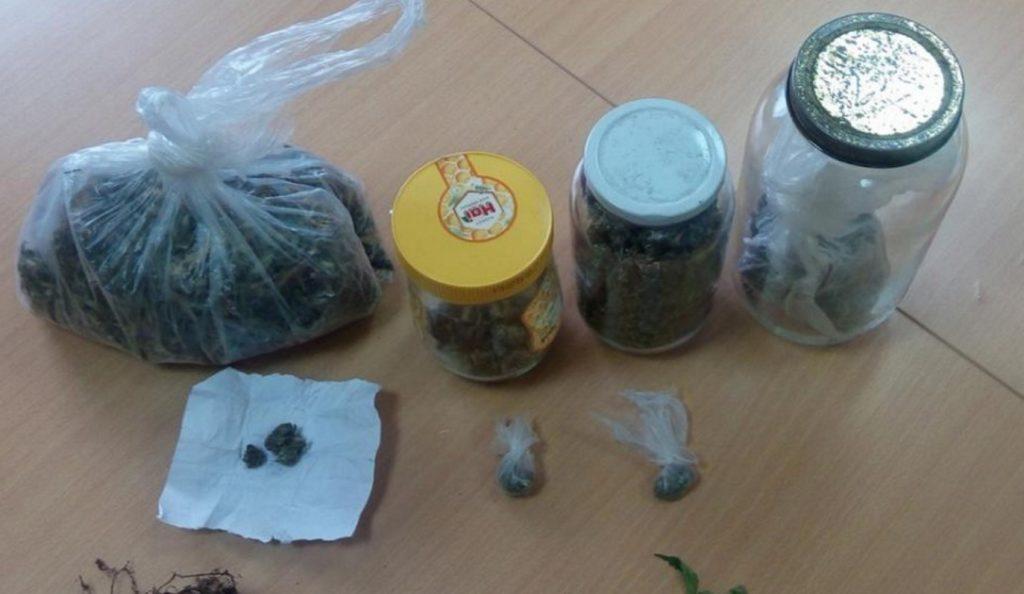 Εξαρθρώθηκε μεγάλη σπείρα ναρκωτικών στην Ηλεία | Pagenews.gr